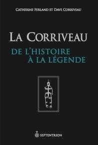 La-Corriveau-C1