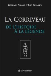 La Corriveau, de l'histoire à la légende